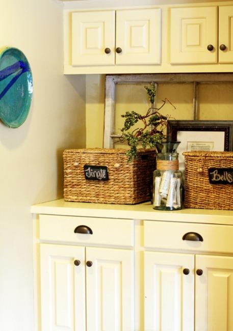 [IMG_8701%255B9%255D.jpg&description=Move-it Monday: Sheila's DIY Home Sweet Home')]