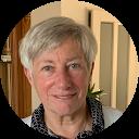 Hanneke de Boer