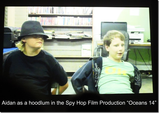 2013 08 03_2373 aidan as a hoodlum