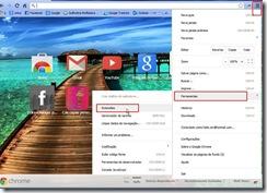 Nova guia - Google Chrome_2