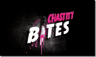 chastity bites title card