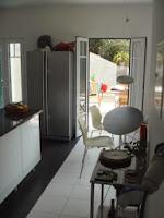 keuken-erna-2.JPG
