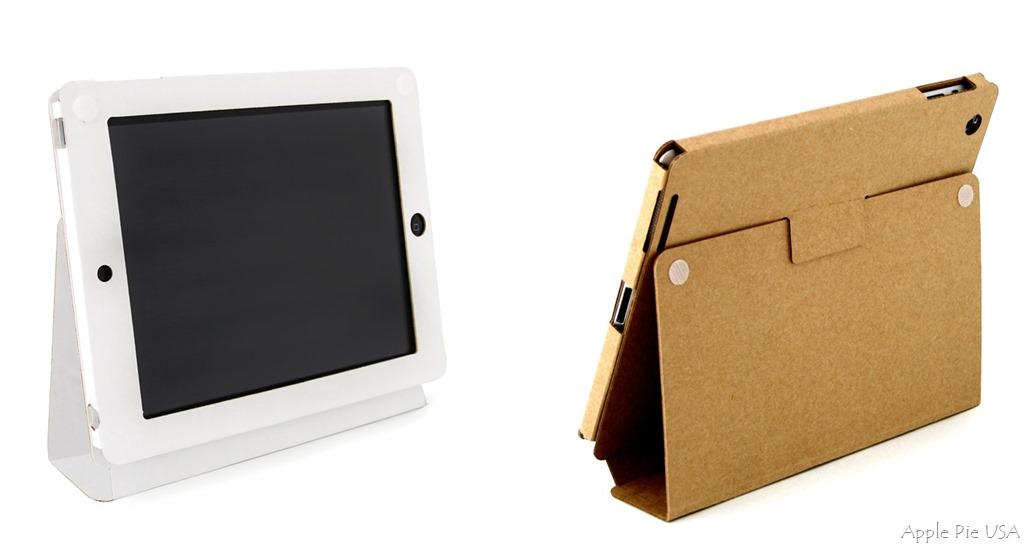 [iPad%2520case%252002%255B8%255D.jpg]