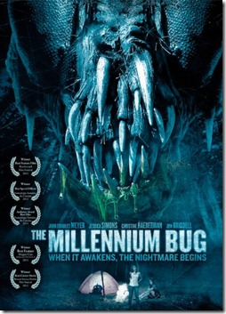 The-Millennium-Bug-DVD-350x487