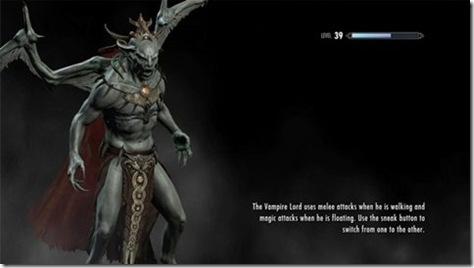 Skyrim Dawnguard DLC - Walkthrough (Teil 2) - Spass und Spiele