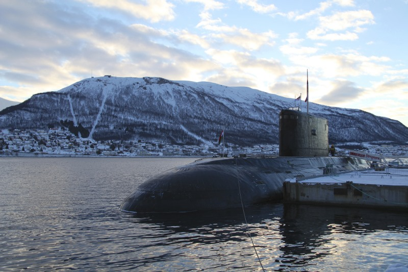 INS-Sindhurakshak-S63-Indian-Navy-Submarine-Norway-03-R