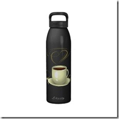barista_coffee_lover_liberty_bottle-r36f23602c4a3492082f22b5ee6c0b736_26qcy_325