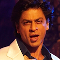 SRK With Love Int logo