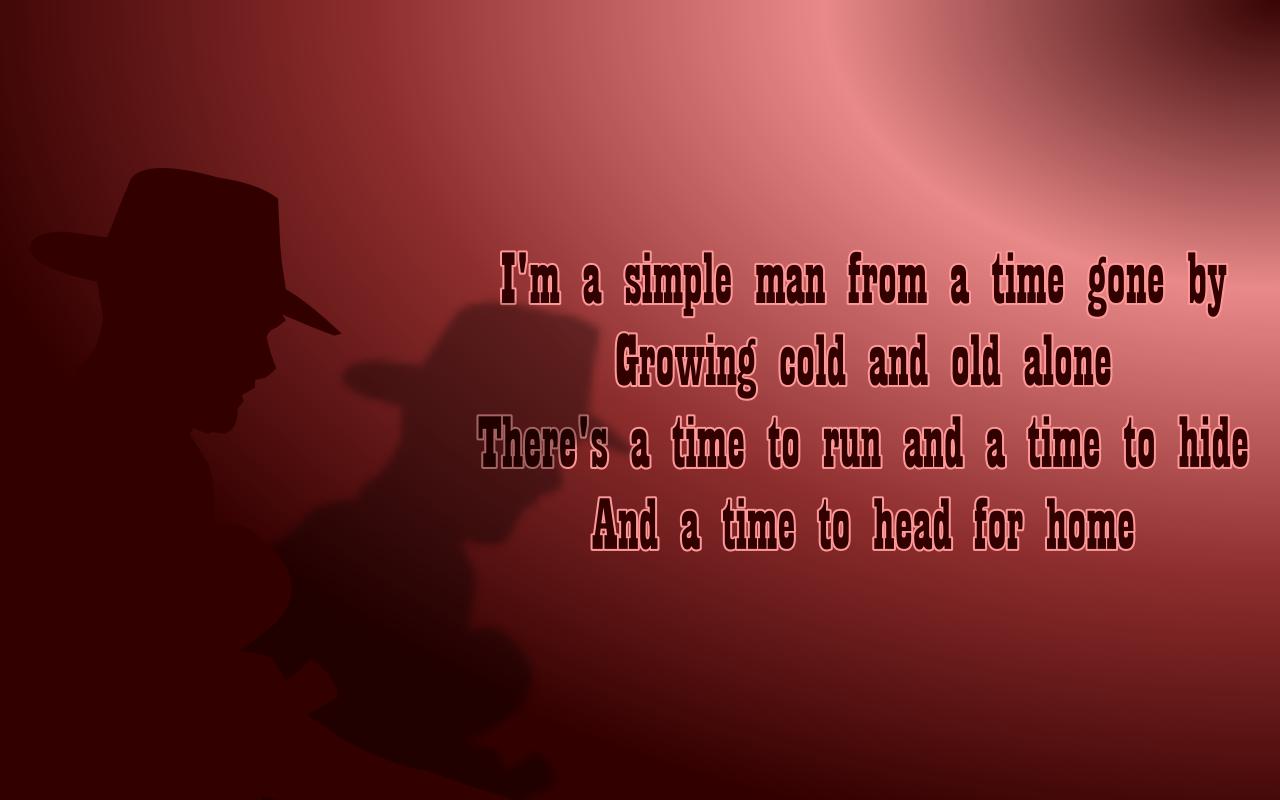 Famous John Wayne Quotes Quotes Links
