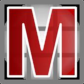 Mandala9