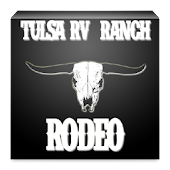 Tulsa RV Ranch Rodeo