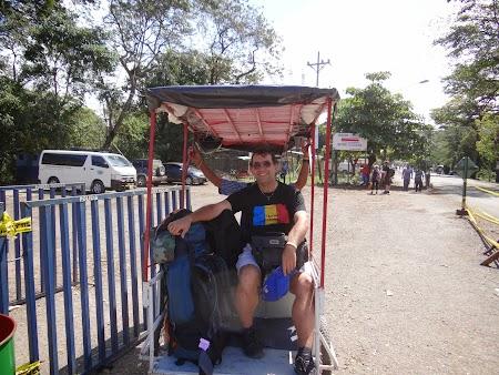 07. Granita Costa Rica - Nicaragua.JPG
