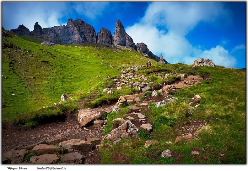 old-man-storr-4
