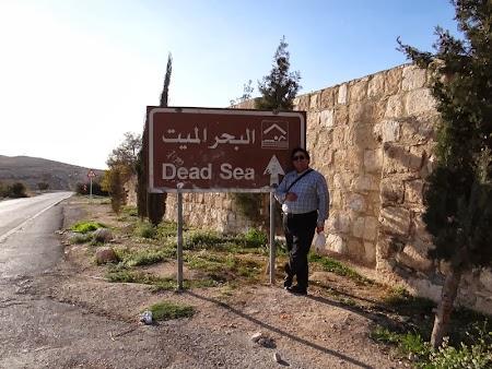 20. Soseaua spre Marea Moarta.JPG