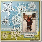 snowflake die cut layout-480b