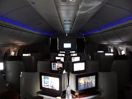 16. Boeing 787.JPG