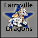 Farmville Dragons