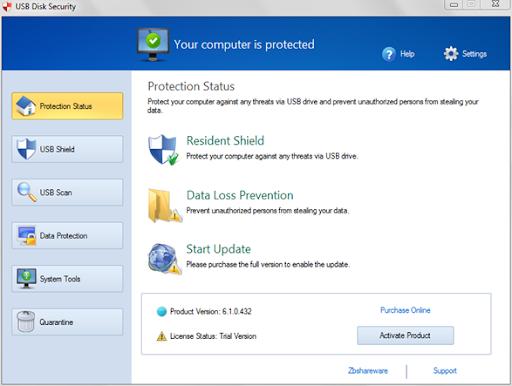 usb disk security 6.1.0.432 crack