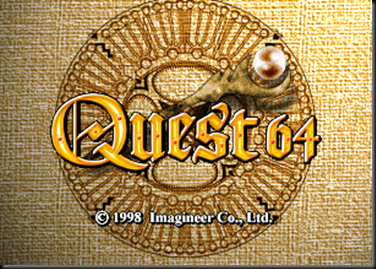 quest_64-020