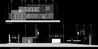Planos-fachadas-casa