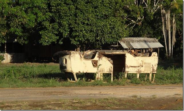 BR-319_Humaita_Manaus_Day_1_DSC05308