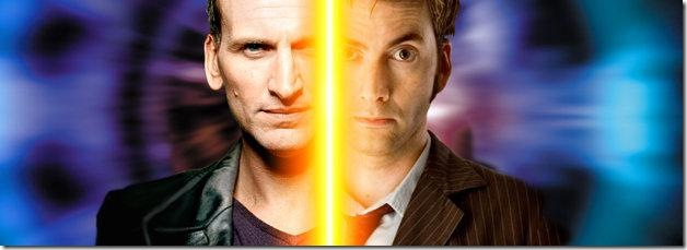 9th-and-10th-Doctor-Poster