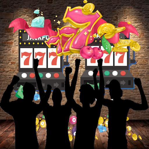 扑克贴纸|玩攝影App免費|玩APPs