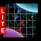 CosmicPatrol  LITE icon