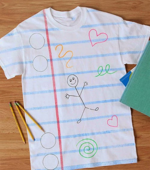 inspiracao-desenhos-infantis-camiseta.jpg