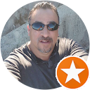 buy here pay here Salinas dealer review by Javier Dorantes