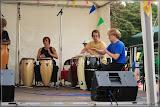 "Percussionsgruppe ""por gusto"""