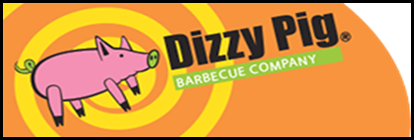 dizzy-pig-bbq-logo