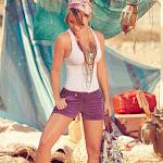 Fotos Melissa Giraldo Modelando Trajes De Baño Phax Swimwear Foto 71