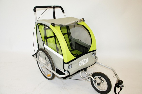 Kidz-cab