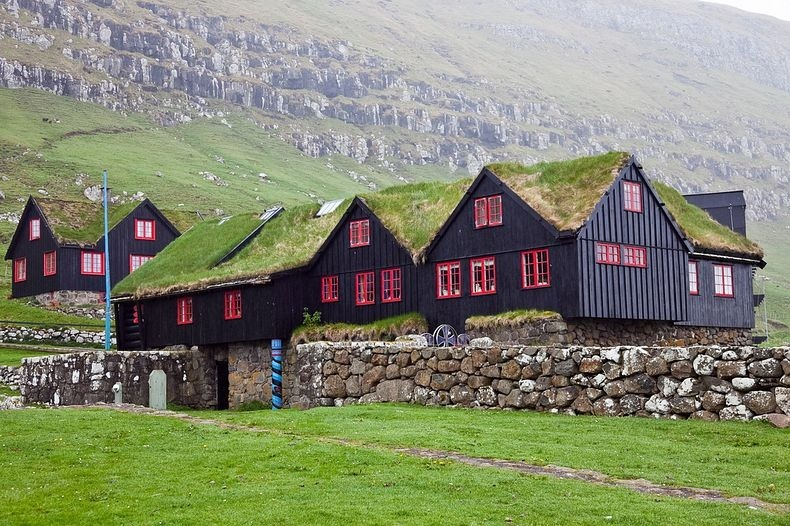 faroe-islands-14-790