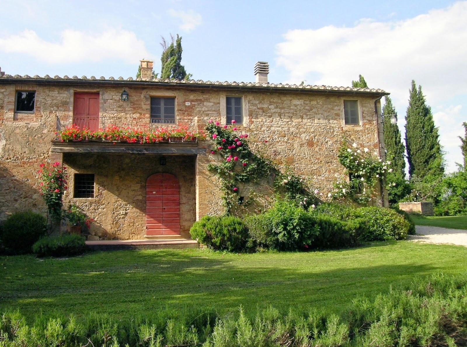 Casal d'Asso_San Giovanni d'Asso_2