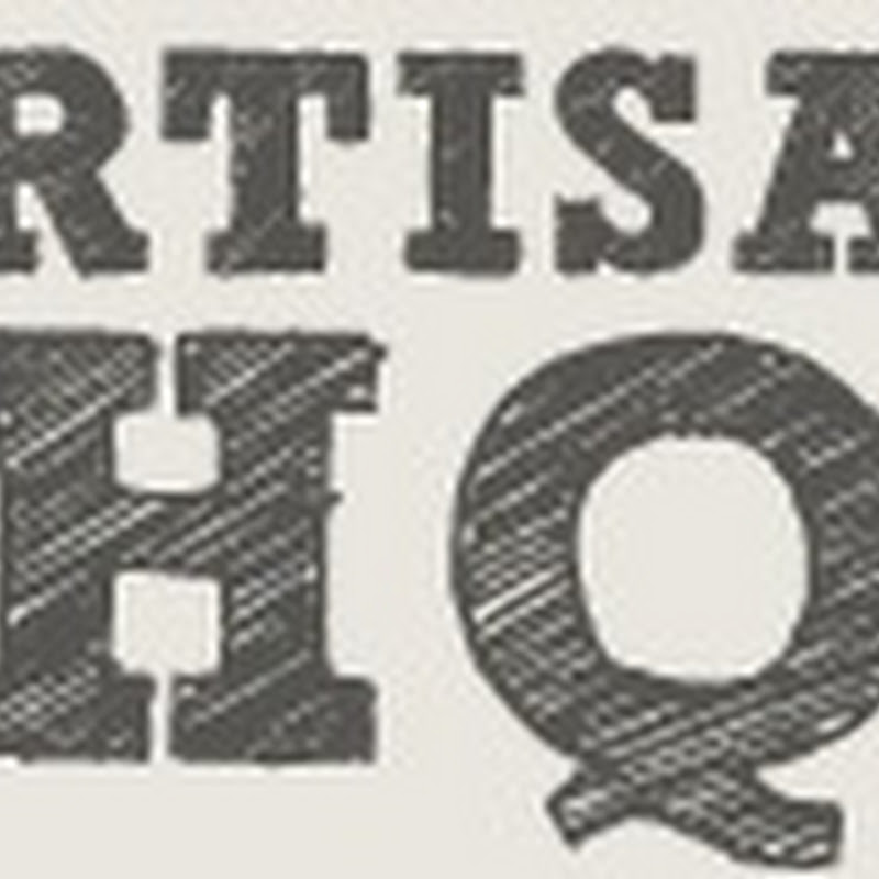 ArtisanHQ – Watch Free Art Video Tutorials Online
