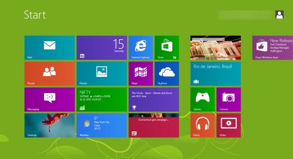 win8-startscreen-color