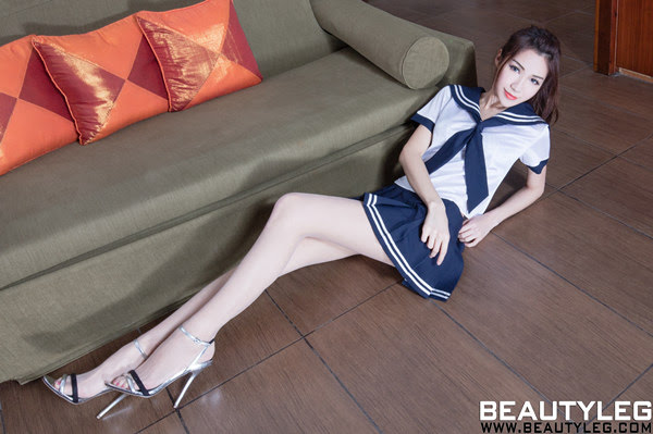 [Beautyleg]2016-07-24 Free download Vol.074-Beautyleg Free download图片 2dx5iktdqy0316