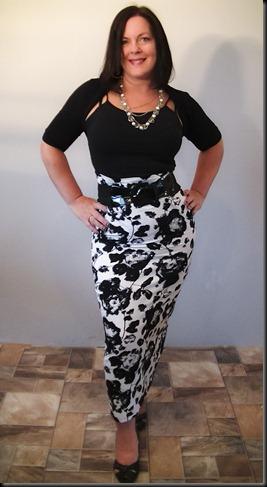 cow skirt_0072