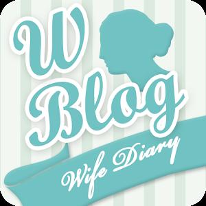 人妻日記 生活 App LOGO-硬是要APP