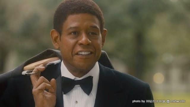 【電影】The Butler 白宮第一管家 : 體制內求改革! 這是一個生存的故事... 電影