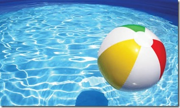 Summer_of_Fun_blast_r11_c1