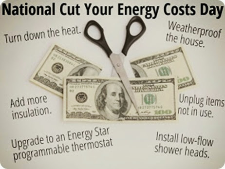 national cut energy