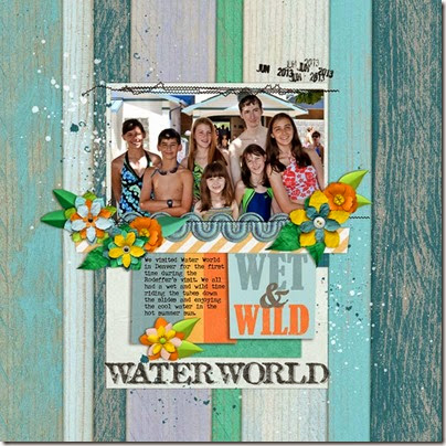 WaterWorld_6-25-13