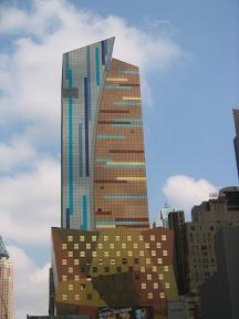 277 - Rascacielo de colores.jpg