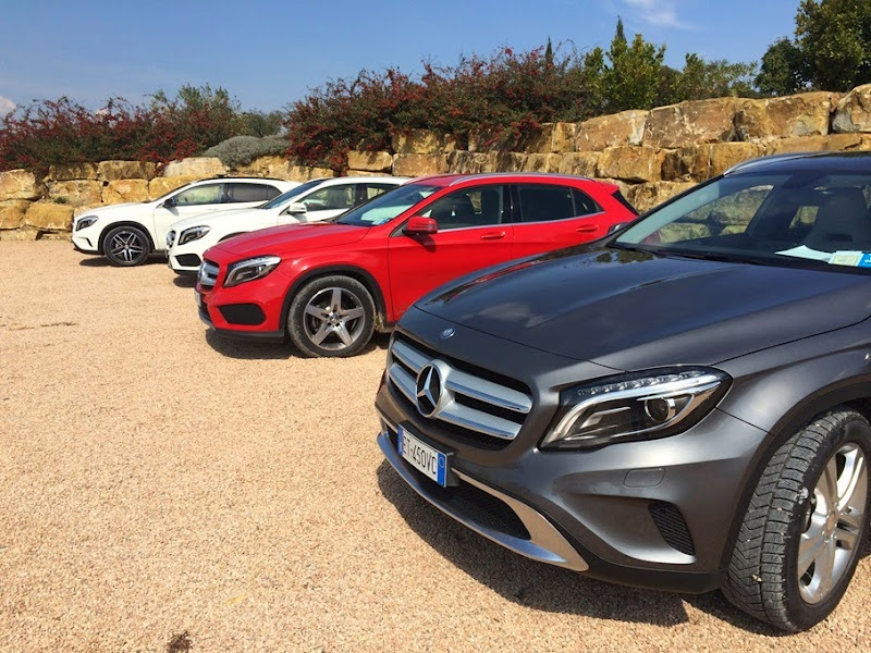 mercedes-benz-nuova-gla-test-drive-fashion-blogger