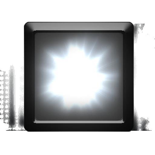 Flashlight Extreme Free