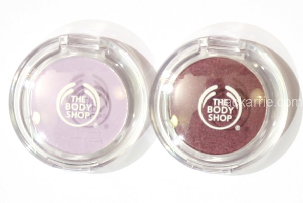 c_ColourCrushEyeshadowTheBodyShop