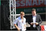 Jörn Schlönvoigt als Co-Moderator